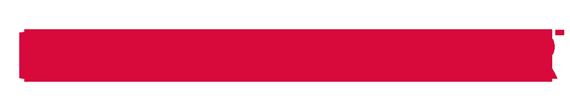 DESIGNSØLDNER Logo